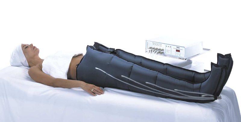 la presso esth tique anti jambes loudres saint tienne yonko spa. Black Bedroom Furniture Sets. Home Design Ideas