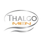 image Thalgo Men