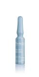 thalg Concentré d'Hydratation Absolue