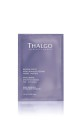 thalgo Masque Patch Hyaluronique Regard