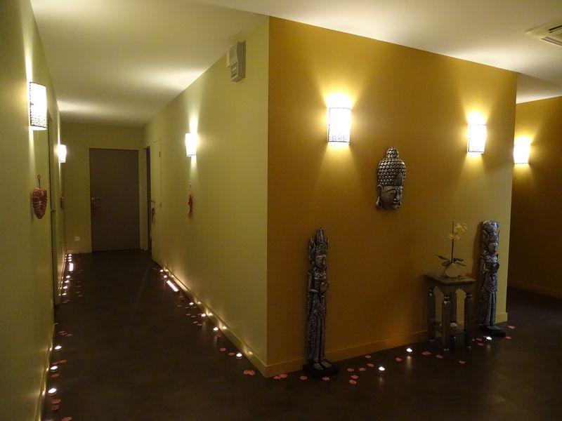 saint valentin chez yonko spa