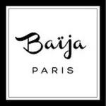 image Baïja