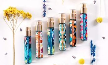 eaux-de-parfum-baija